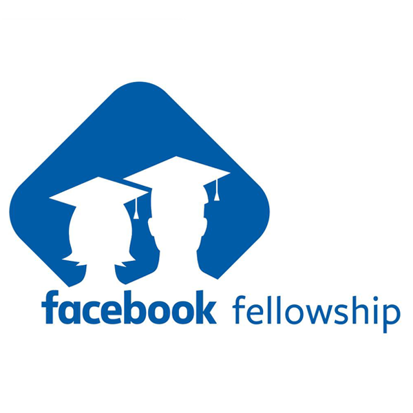 facebook fellowship programme 2022 for phd students in innovatove research in technology policy