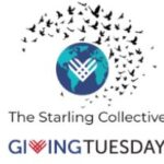 Have a Great Idea for Community Action? Join the GivingTuesday's Starling Collective 2021 Cohort [Microgrant of 1.48 Lacs]: Apply by Sep 1