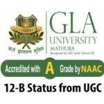 admissions applications executive llm constitutional law course gla university mathura institute of legal studies and research