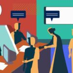 global alliance for mass entrepreneurship GAME finance fellowship