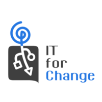 it for change gender fellowship on gender and digital economy 2022 paid fellowship