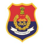 JOB POST: Legal Officer and Assistant Legal Officer Recruitment for Punjab Police [11 & 120 Vacancies]: Apply by Sep 7