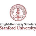 knight hennessy scholars program 2022 23 for stanford university graduate program