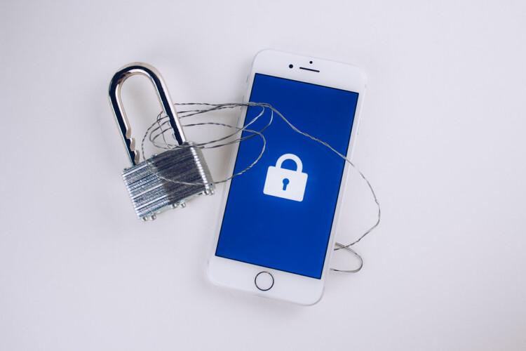 national online cyber law quiz on emerging data privacy regulations by icfai law school dehradun