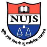 JOB POST: Faculty Positions at NUJS Kolkata: Apply by Sep 30