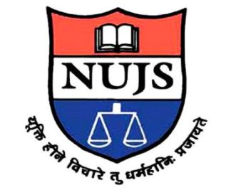 nujs km munshi essay competition on mk gandhi and his impact on indian psyche