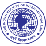 pg diploma course in international environmental law at indian society of international law isil delhi