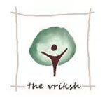 the vriksh fellowship for social leaders by sahaj foundation