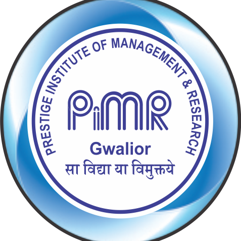Prestige Institute of Management and Research, Gwalior