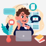 JOB POST: Freelance Content Writer at BellCAT: Apply Now!