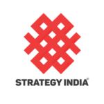 Strategy India