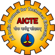 AICTE Saksham Scholarship 2021 for Specially-abled Students