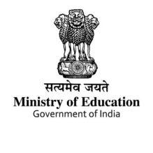 Central-Sector-Scholarship-Scheme