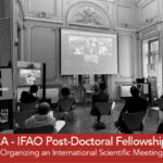 IFAO-PCMA Post-Doctoral Fellowship 2022-23 [Stipend Rs. 27 L]: Apply by Nov 15 [Redirects to NoticeBard]