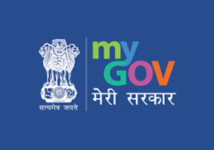 MyGov quiz on india's first foreign policy