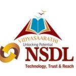 NSDL-Shiksha-Sahyog-Scholarship-2021-291x219