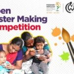 Open-Poster-Making-Competition-2021-by-National-Commission-for-Women