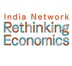 Rethinking Economics India Network