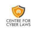 Centre for Cyber Laws [CL], NLU Delhi