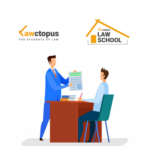 lawctopus and lawctopus law school paid work from home internship opportunity