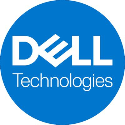 advisor legal counsel job post at dell technologies gurgaon