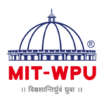 Admissions are Now Open for MIT-WPU's LL.B. and BBA LL.B. (Hons) Programs