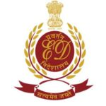 JOB POST: Assistant Enforcement Officer at Enforcement Directorate: Apply by Oct 30