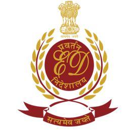assistant enforcement officer law job at enforcement directorate delhi