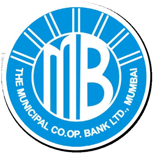 assistant general manager internal auditor job post municipal bank mumbai