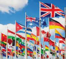 call for submissionns for global affairs and international relations gair by alliance school of law