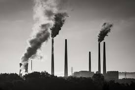 cfp conference on environmental law negative emissions and climate change by school of law sharda university