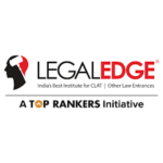 Sign Up Now for Legal Edge's CLAT Coaching: Over 150 Ranks Under 300 in CLAT 2021!