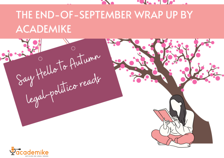 7 best must reads september by academike