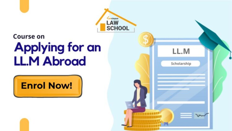 llm abroad course