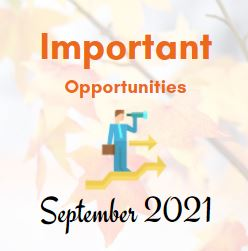 lawctopus important opportunities and deadlines upto september 30