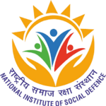 internship opportunity at nisd ministry of social justice and empowerment delhi