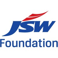 jsw foundation udaan scholarship for diploma certificate courses 2021-22