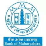 JOB POST: Law Officer [Specialist Officer Scale-I & II] Recruitment for Bank of Maharashtra [10 Vacancies]: Apply by Sep 19