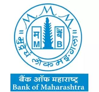 law officer specialist officer scale I & II job recruitment bank of maharashtra
