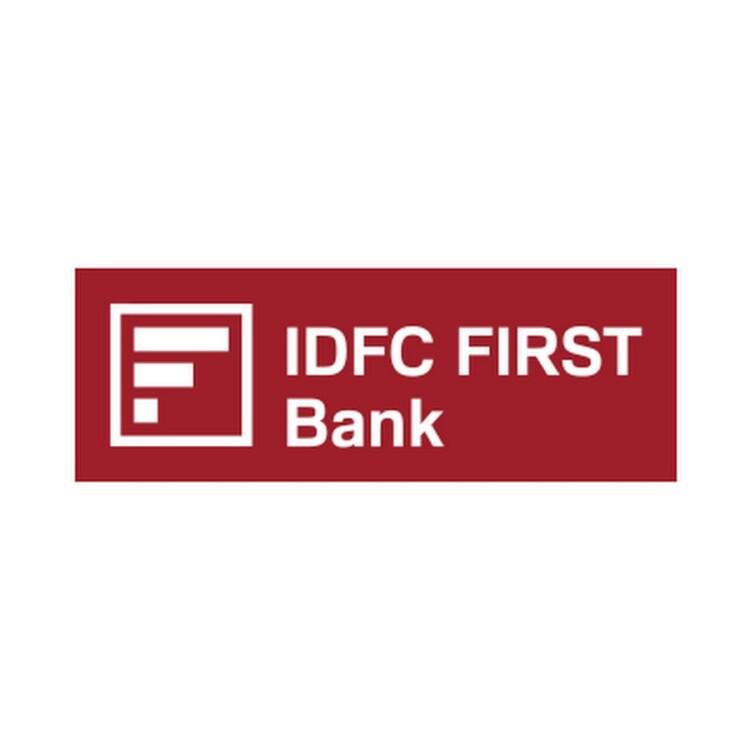 legal manager collection job at idfc first bank mumbai