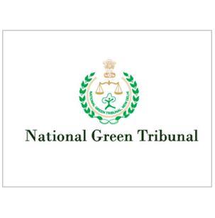 national green tribunal ngt winter internship programme
