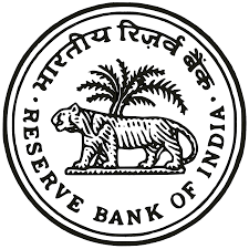 reserve bank of india rbi summer placement internship 2021