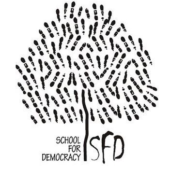school for democracy access to justice democracy and constitutional values fellowship for lawyers