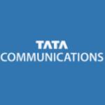 tata communications manager legal job post delhi mumbai