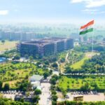 Jindal Global Law School Batch of 2022 Receives 48 Offers on Day Zero and Day One