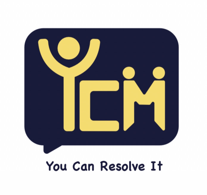 YCM Mediation Certificate Course
