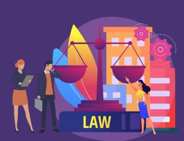 webinar on career opportunities after law by aligarh muslim university