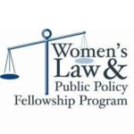 womens law and public policy fellowship program wlppfp 2022 23