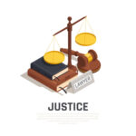RGNUL's One-Day Online Lecture on How the Law and Legal System in India have Failed to Deliver Justice [Oct 25, 3 PM]: Register Now!