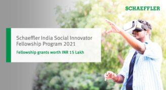 Schaeffler-India-Social-Innovator-Fellowship-Program-2021-328x179